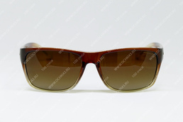 Romeo polarized Sport 23258 с57